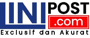 Lini Post